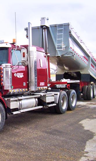 29 - enviro truck